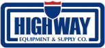 Highway Equipment & Supply Co.